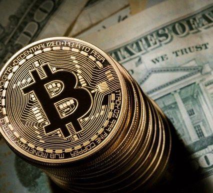 13% українців володіють криптовалютами – дослідження