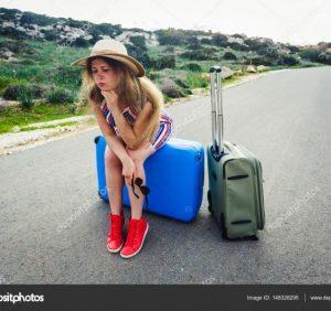 Закарпатські туристичні компанії та туроператори розкажуть, як обрати безпечний відпочинок
