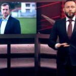 """Журналісти телепередачі """"Гроші"""" розповіли про корупцію мера Ужгорода Богдана Андріїва (ВІДЕО)"""