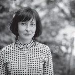 Ліна Дегтярьова: Як врятувати стародавній Ужгород і використати бонуси?