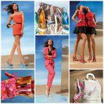Преимущества обуви и сумок Baldinini