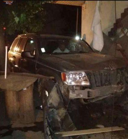 Померла друга жінка, яку збив голова райдержадміністрації на Закарпатті