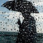 Чого очікувати закарпатцям від погоди у вівторок, 10 грудня