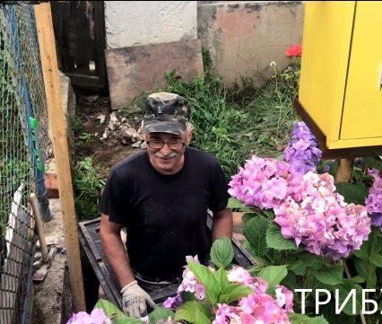 Ужгородці пропонують розправлятися з чиновниками-корупціонерами у стилі генерала Піночета (відео)
