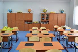 Чи готові заклади освіти Закарпатської області до нового навчального року?