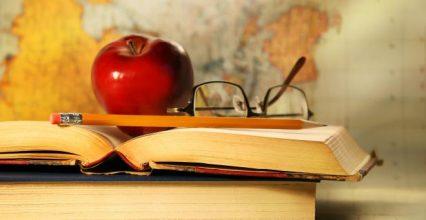 Подход к написанию курсовых и дипломных работ