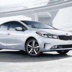 Преимущества автомобилей KIA – Автоцентр на Столичном