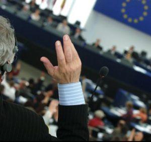 Сьогодні набуло чинності рішення ЄС про надання Україні €1 млрд фіндопомоги