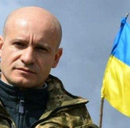 Новим  заступником голови Закарпатської ОДА став Ярослав Галас
