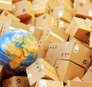 Європейські продукти з доставкою на будинку – переваги