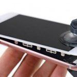Ремонт IPhone: почему выгодно обратиться в сервисный центр