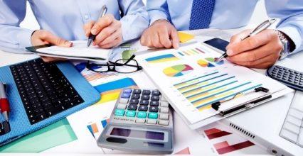Професійний бухгалтерський облік та інші послуги компанії Financial Chain Corporation
