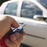Все для вашего автомобиля – предложения интернет-магазина UPcar