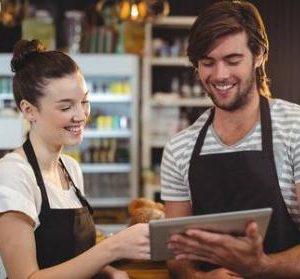 Як закарпатцям вийти з бізнесом в Європу