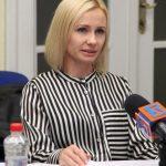 Тетяні Полтавцевій заборонили обіймати посаду в Ужгородській міськраді