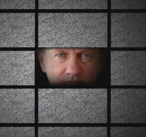 Нова схема корумпованої влади Ужгорода: як ви можете залишитись без оселі (ВІДЕО)