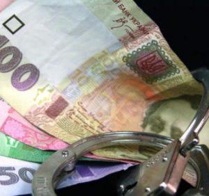 Позиція поліції щодо хабарництва і корупції у лавах правоохоронців