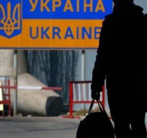 Крупнейшим работодателем украинцев оказался Кипр
