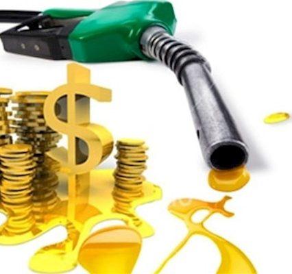Реалізація пального: безперервне постачання підтверджується договором