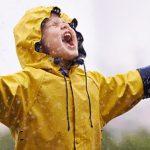 Чого очікувати закарпатцям від погоди у понеділок, 24 вересня