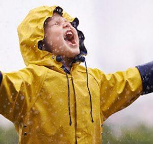 Чого очікувати закарпатцям від погоди у середу, 22 травня