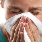 Новирин – распространенный противовирусный препарат