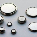 Как  выбрать дисковую батарейку?