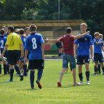Ужгородська СДЮСШОР тріумфує в міжнародному турнірі на честь Андрія Гаваші