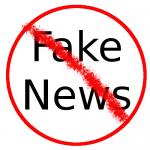 Закарпатська ОДА закликає ЗМІ не поширювати відверті фальшивки про затримання посадовців різного рівня