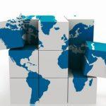 Отчет по трансфертному ценообразованию
