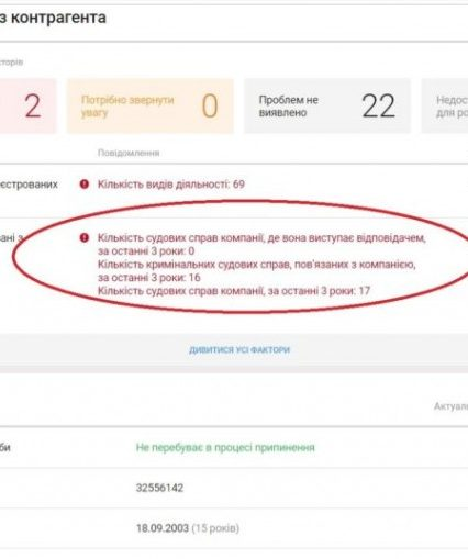 """Процвітання і благополуччя київської фірми """"КБК"""" гарантує Департамент міського господарства Ужгорода (ВІДЕО)"""