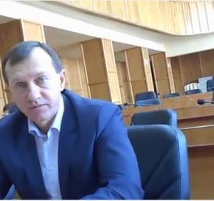 Чергову кримінальну справу проти мера Ужгорода Андріїва суд роглядатиме 25 серпня