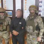 Поліція Закарпаття затримала жителів трьох областей, які підозрюються в численних грабежах на території України