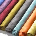 Ткани от «Текстиль-Контакт» – гарантия высокого качества изделий