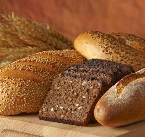 """Ціна на хліб в Україні знову підніметься: Закарпаття в ціновому """"антирейтингу"""" (ВІДЕО)"""