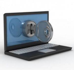 Податківці інформують про особливості отримання сертифікатів відкритих ключів