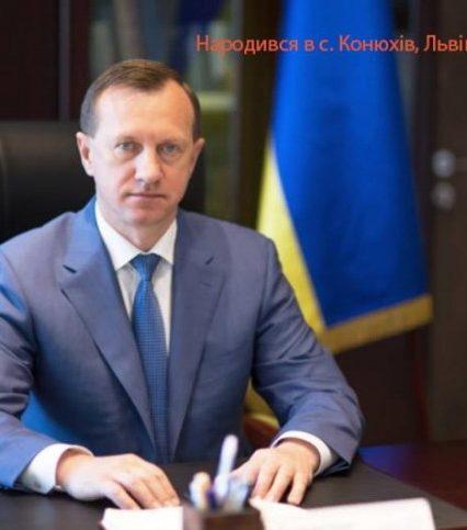 Оприлюднено топ корупційних витрат міського голови Ужгорода