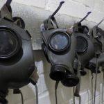 В Ужгороді є лабораторія США з виготовлення хімічної зброї?