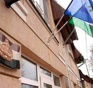 Україна оголосила консула Угорщини у Берегові персоною нон-ґрата