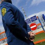 Наркотичні засоби, психотропні речовини і прекурсори: порядок ввезення та вивезення або транзиту через територію України