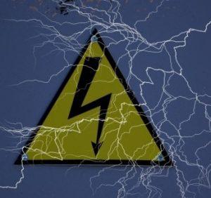В Украине по-новому пересчитают цены на электричество