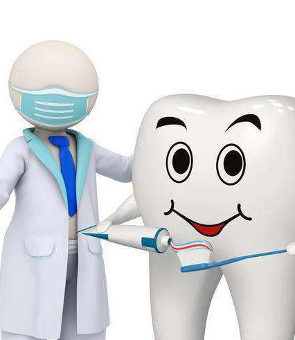 Що важливіше при виборі – зубна щітка чи паста?