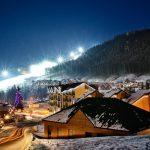 Зима в Карпатах: что готовит сезон 2018-2019