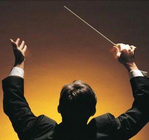 Цієї п'ятниці на ужгородській Театральній відбудеться концерт