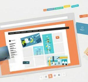 Заказывайте высококачественную и эффективную раскрутку сайта от проверенных организаций