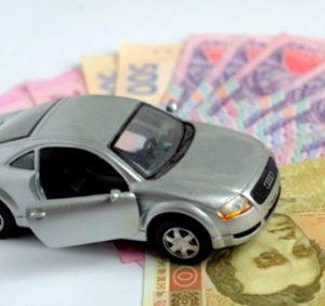 Нюанси нарахування та сплати транспортного податку