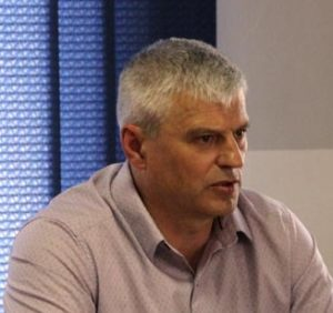 Прокуратура оголосила про підозру директору Департаменту міського господарства Ужгородської міськради