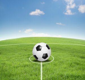 У неділю відбудеться матч за футбольний Суперкубок Закарпаття
