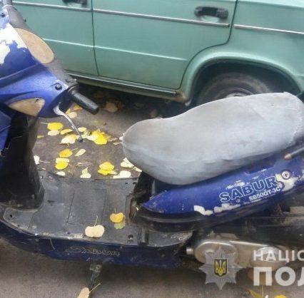 Поліція Закарпаття затримала чотирьох п'яних водіїв, один з яких скоїв ДТП