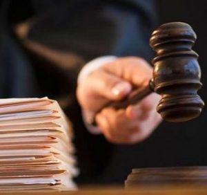 Як сільські ради Тячівщини порушують закон